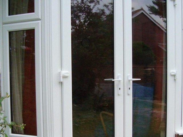 Here at South Coast Windows we supply uPVC double glazed windows doors conservatories and rooflining services to customers throughout Eastbourne. & UPVC Double Glazed Windows | Doors | Conservatories | Eastbourne