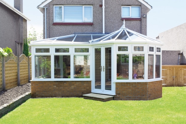 do you need conservatory planning permission south. Black Bedroom Furniture Sets. Home Design Ideas