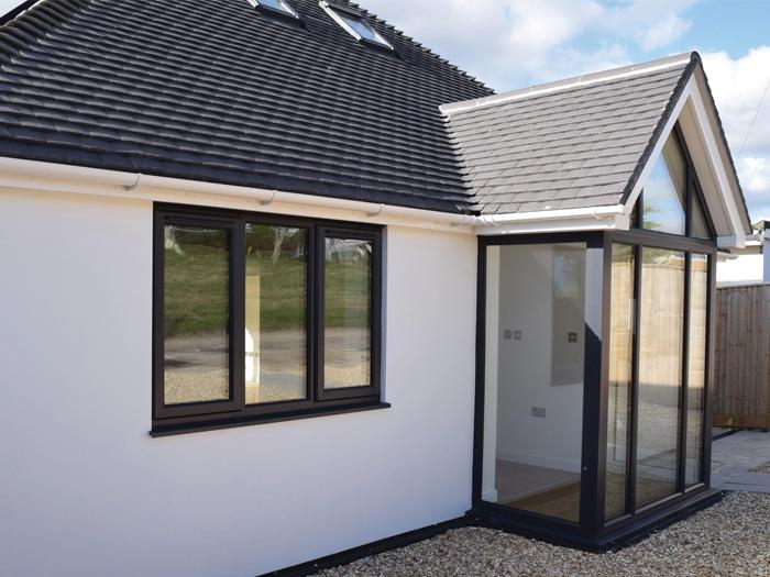 How long do double glazed windows last