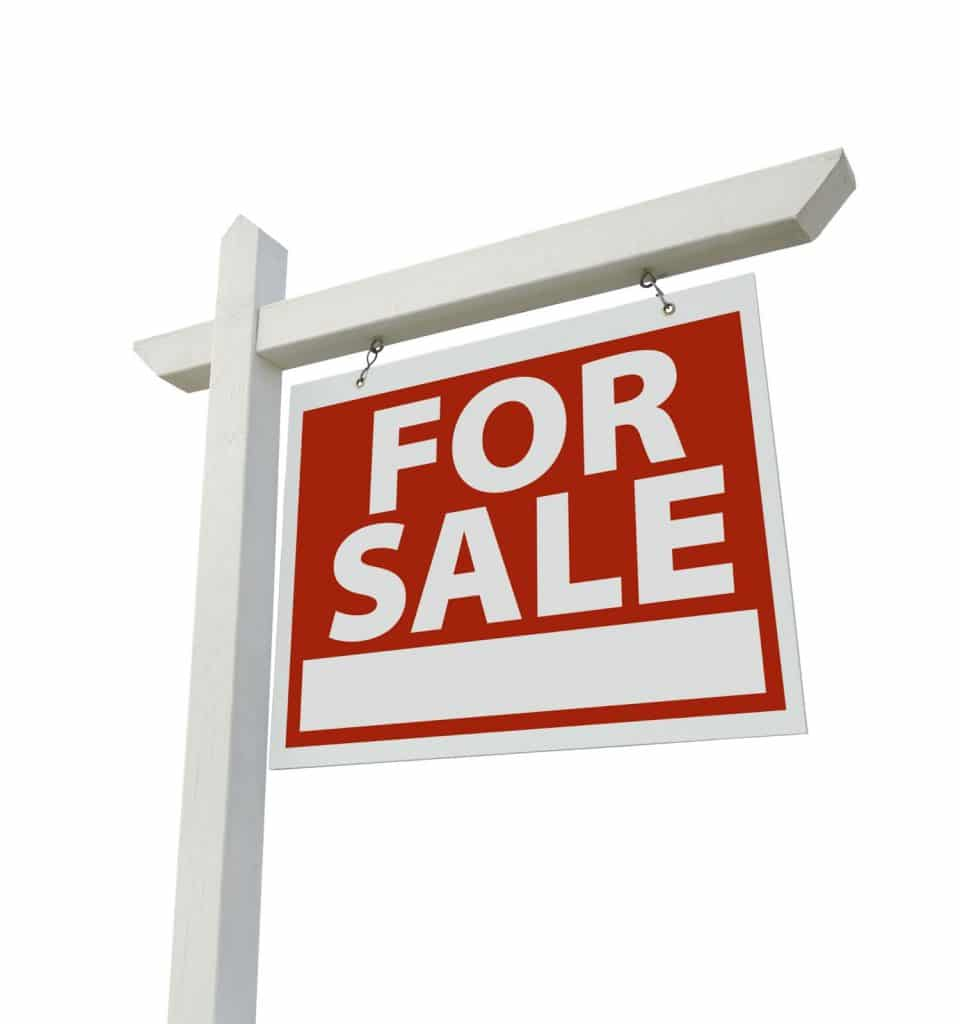 Boost property value and sell your property for more