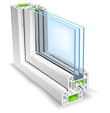 Energy efficient windows and how they work